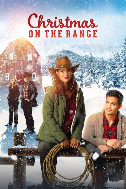 FILM Christmas on the Range 2019 Film Online Subtitrat in Romana – 90Corrine205