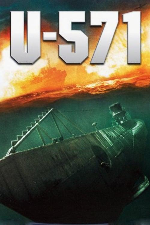 U-571 Stream Deutsch