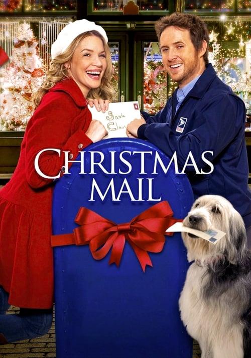 FILM Christmas Mail 2010 Film Online Subtitrat in Romana – 90Corrine205
