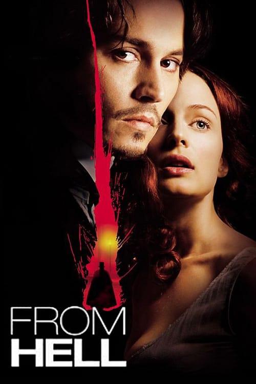 FILM From Hell 2001 Film Online Subtitrat in Romana – 90Corrine205