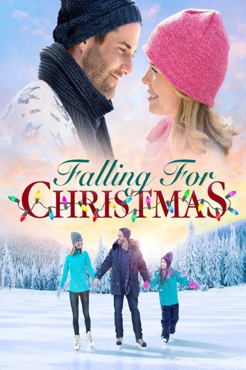 FILM A Snow Capped Christmas 2016 Film Online Subtitrat in Romana – 90Corrine205