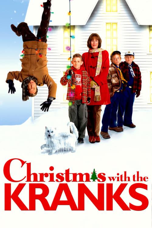 FILM Christmas with the Kranks 2004 Film Online Subtitrat in Romana – 90Corrine205